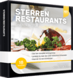 sterrenrestaurants