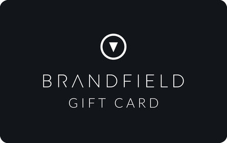 Brandfield Giftcard